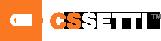 Cssetti.PL - Lista Serwerów CS 1.6